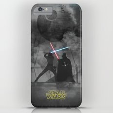 WILD STARWARS 01 Slim Case iPhone 6s Plus
