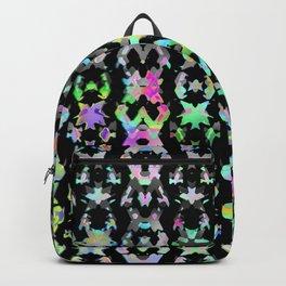 TRIBEFAIV HOLO Backpack