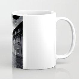 nordic scene Coffee Mug