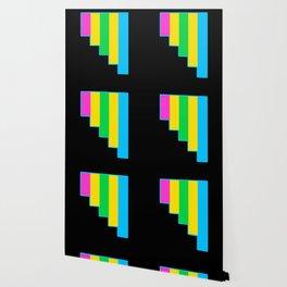 Polyromantic Wallpaper