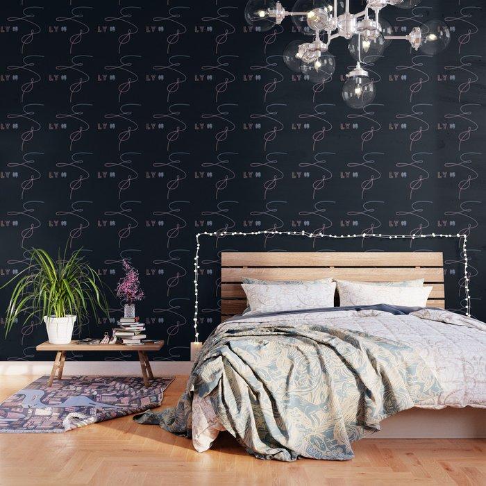 900+ Wallpaper Bts Love Yourself  Gratis