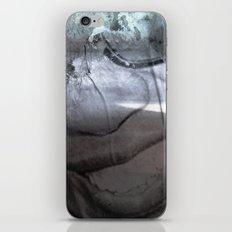 SMILE - 24/7/365 iPhone & iPod Skin