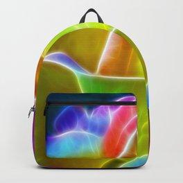 ▲►elegance is a glowing inner peace◄▲ Backpack
