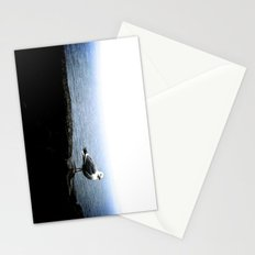 Perched & Pictured. Stationery Cards