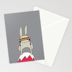Tinku Stationery Cards