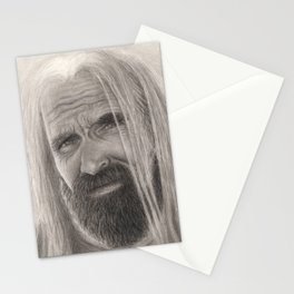Otis B. Driftwood Stationery Cards
