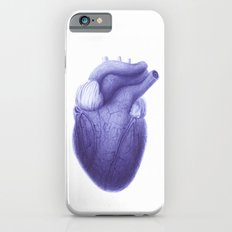 Organics I iPhone 6s Slim Case