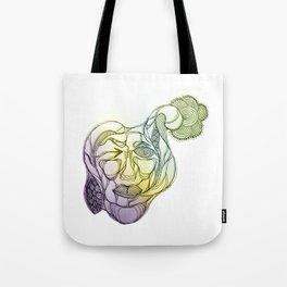 Freak Style Tote Bag