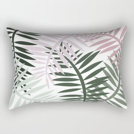 Popped Rectangular Pillow