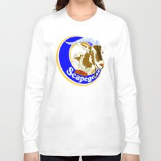 Scapegoat for Hire Long Sleeve T-shirt