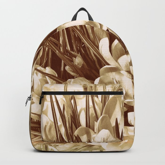 Once upon a summertime II Backpack