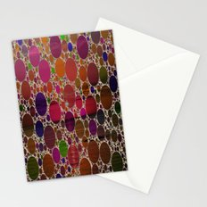 Pattern me this Stationery Cards