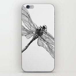 Goldsmith iPhone Skin