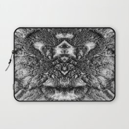 Alien Head Laptop Sleeve