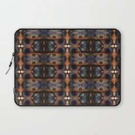 Foundation: Do What You Love Laptop Sleeve
