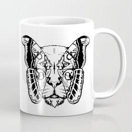Leoidoproar Coffee Mug