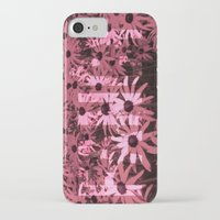 fancy iPhone & iPod Cases featuring Fancy by Paxton Keating