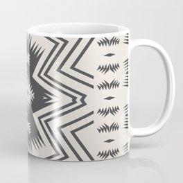 COLORADO CANVAS Coffee Mug
