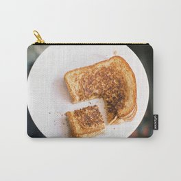 grilled love Carry-All Pouch