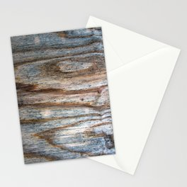 Speckled Stationery Cards