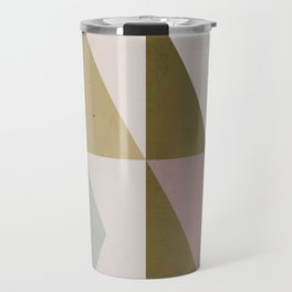 The Nordic Way XXV Travel Mug