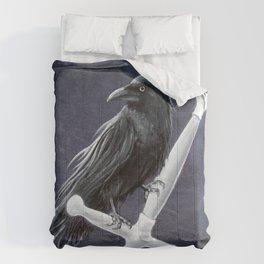 Knights Watcher Comforters