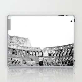 Roma Laptop & iPad Skin