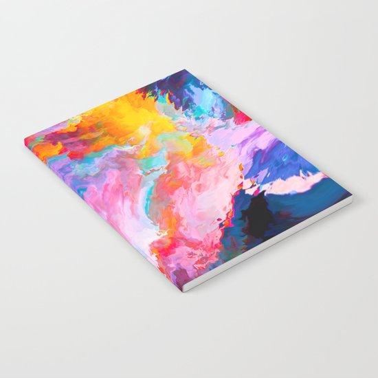 Nek Notebook
