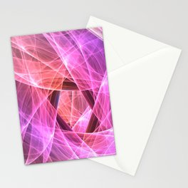 Veils Stationery Cards