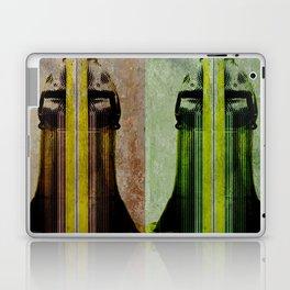 BOT Laptop & iPad Skin