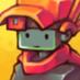 Pixel-boy