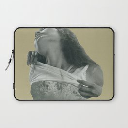 Gold is God. 1. Laptop Sleeve