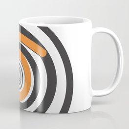 eye.pnosis Coffee Mug