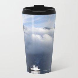 Hellesylt Travel Mug