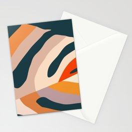 Monstara Stationery Cards