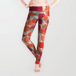 LUNARIA Leggings