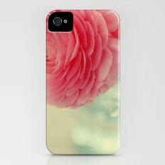 Evoke iPhone (4, 4s) Slim Case