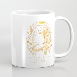 Bears Know Best Coffee Mug