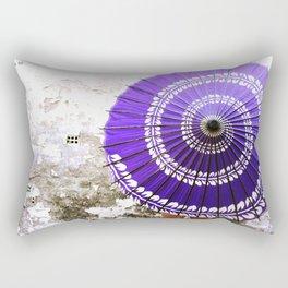 Espiral Rectangular Pillow
