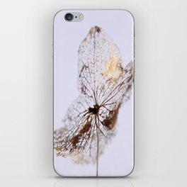 Delicate  - JUSTART © iPhone Skin