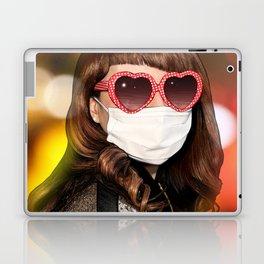 Tatemae Laptop & iPad Skin