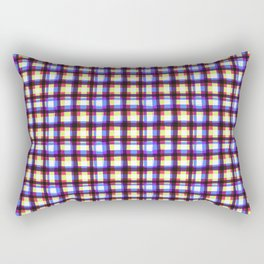 UpBeat SK8ter Chess Pattern V.11 Rectangular Pillow