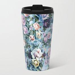 VSF001 Travel Mug