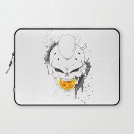 Death Crew - Kid Buu Laptop Sleeve