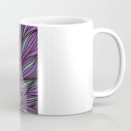 Fabulous flowers Coffee Mug