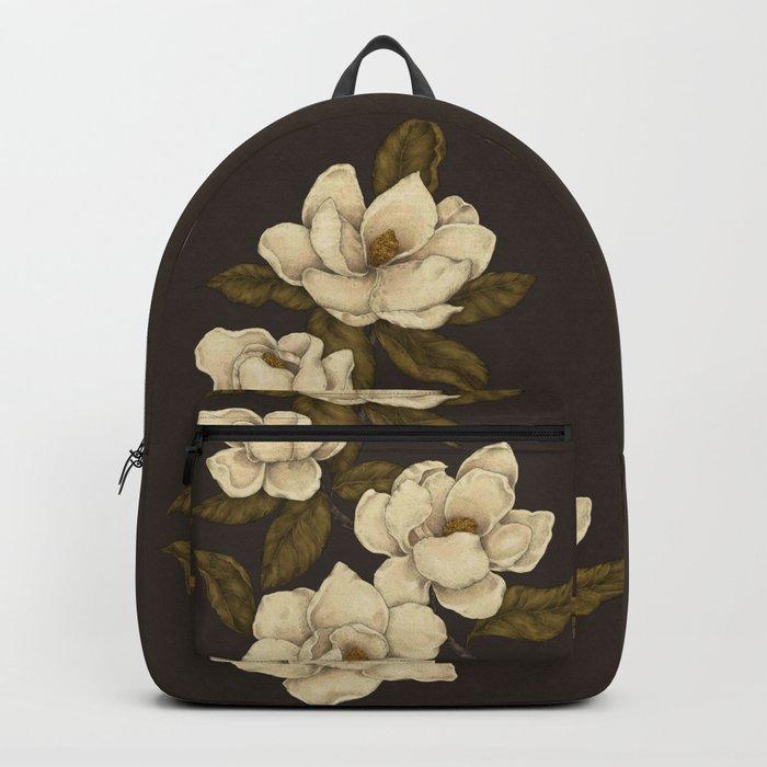 Magnolias Rucksack