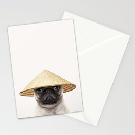 PACHICO Stationery Cards