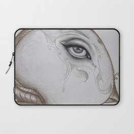 steambird Laptop Sleeve