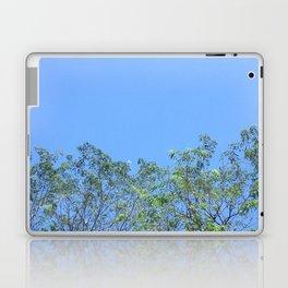 refreshed Laptop & iPad Skin