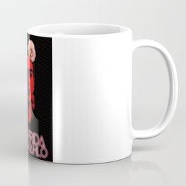 Frida Kahlo (Ver 9.4) Coffee Mug
